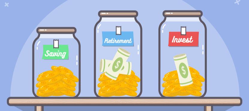 money-mangement
