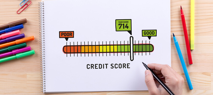 MY_BLOG_CreditRatingComparison_1