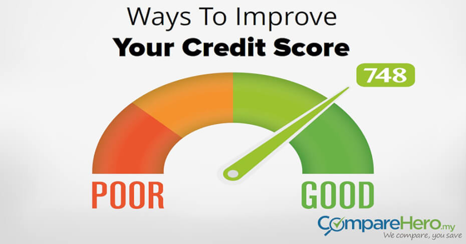 ways-increase-credit-score