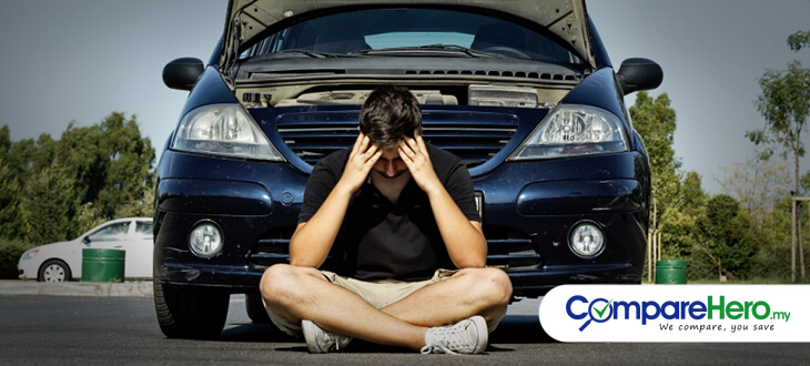 7 Common Car Problems and How to Prevent Them