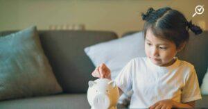 kick-start-childs-life-savings