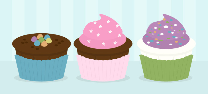 home-baked goods for Christmas gift, money saving tips for Christmas gift ideas
