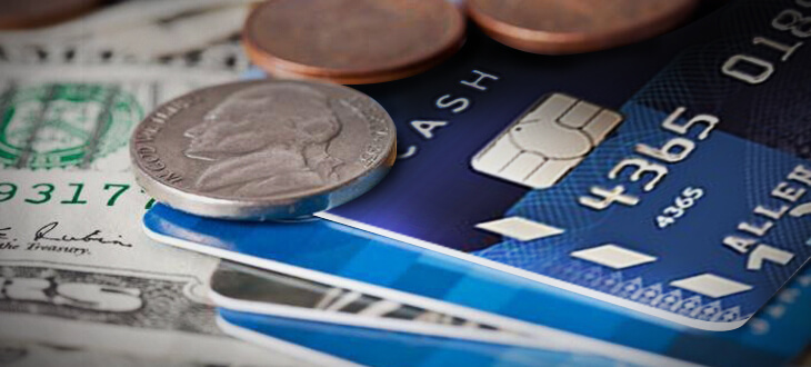 Which is the best Citibank credit card for you?