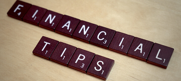 finance tips 2016, finance tips, financial tips