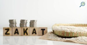 everything-you-need-to-know-about-zakat-malaysia