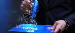 The-Stages-In-Life-Where-A-Personal-Loan-Can-Help