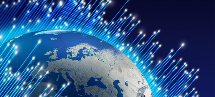 Maxis Home Fibre Broadband