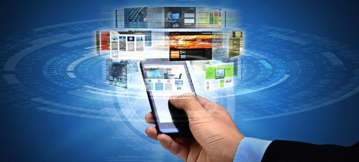best broadband plans in Malaysia