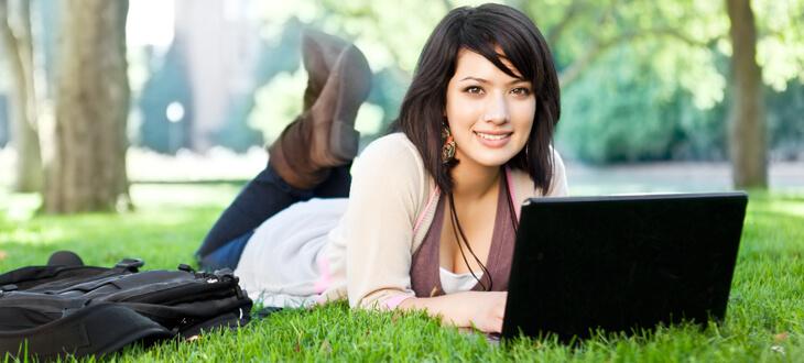 MY_Blog_student_2_160330
