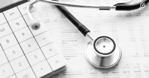 12-ways-save-medical-costs-in-malaysia
