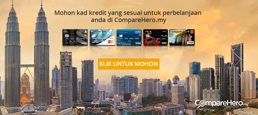 credit card blog banner malay