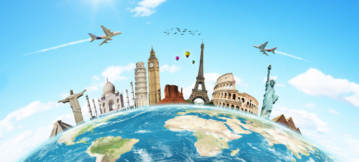 How Does Travel Insurance Fit In Your Budget?