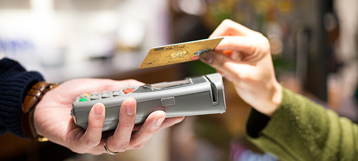 Bitcoin Debit Cards Offer New Payment Options