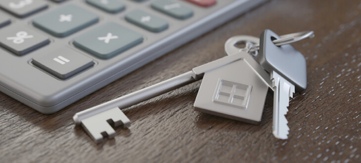 Property Talk: Own or Rent?   CompareHero.my