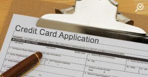 tip-permohonan-kad-kredit
