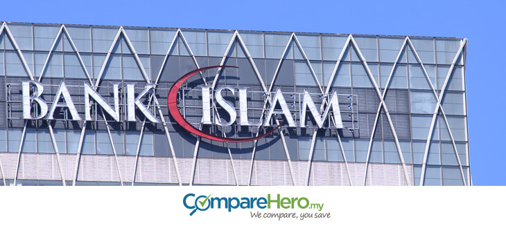 Want To Apply For A Bank Islam Credit Card? Check Out Our Guide!