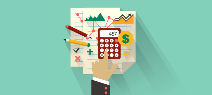 Calculate Your Existing Commitments Before Making A Loan Application