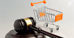 consumer-rights-malaysia