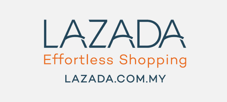 Black Friday Sale: Lazada