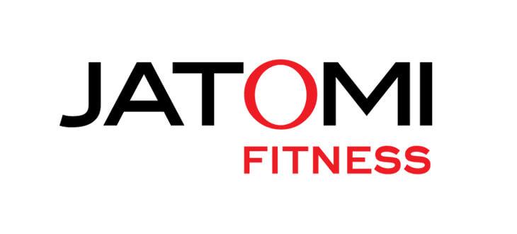 MY_GymOperatorsComparison_blog-logos-jatomi