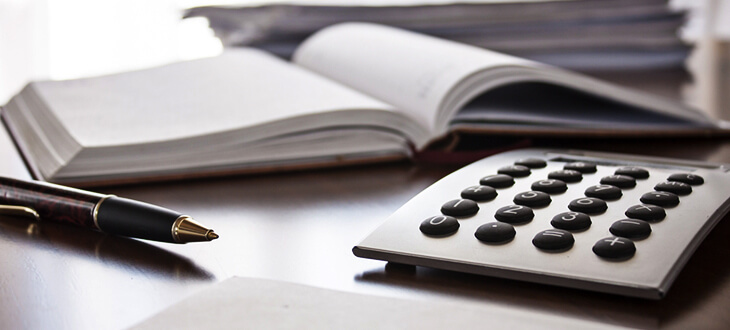 Questions To Ask Financial Planner