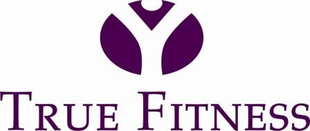 True-Fitness-Logo-2