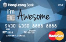 hongleongimmastercard