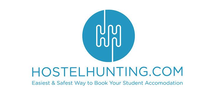 Hostel Hunting