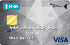 Compare The Top 12 Credit Cards in Malaysia For Every Category