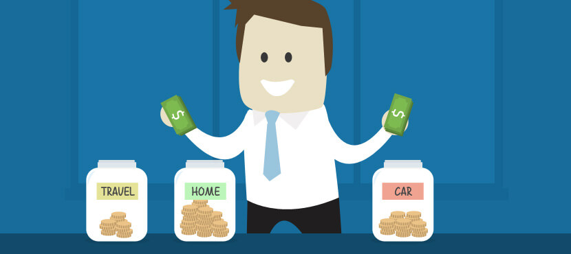 tips to manage debt wisely