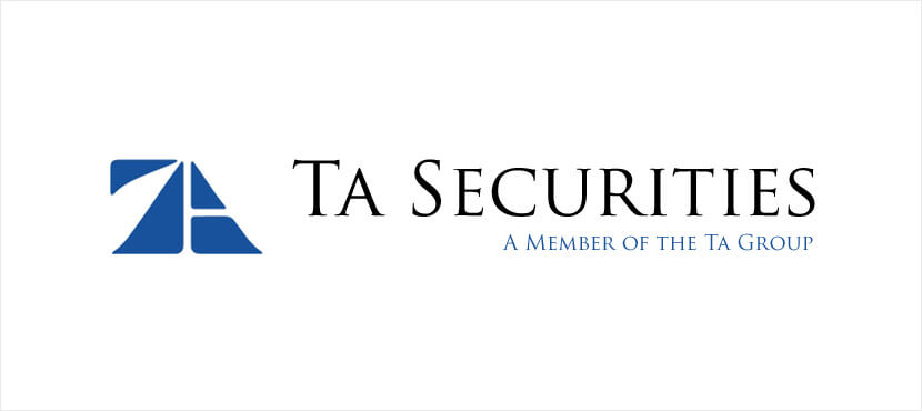 TA Securities Budget 2017