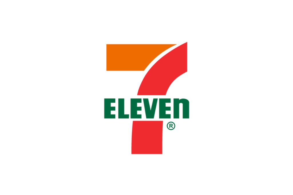 7 eleven malaysia