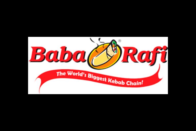 kebab baba rafi franchise