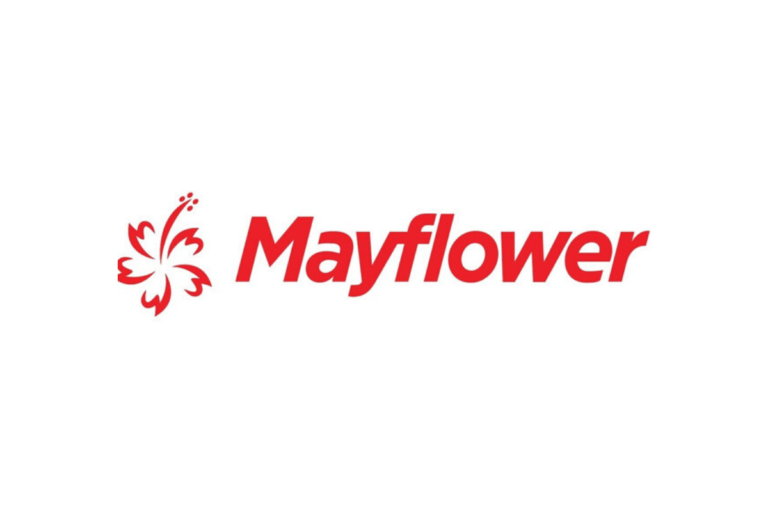 mayflower holidays