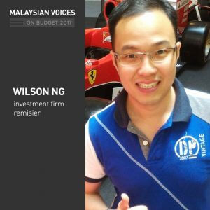 my_blog-profiles_malaysianvoicesbudget2017_wilsonng
