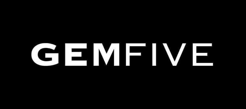 Black Friday Sale: Gemfive