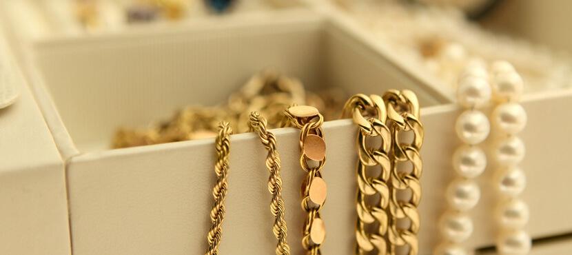 my_blog_goldjewellery_2