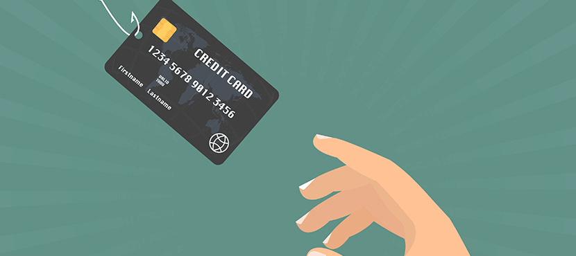 my_blog_scams_1-jpg