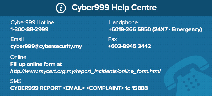 my_blog_cyber999helpcenter