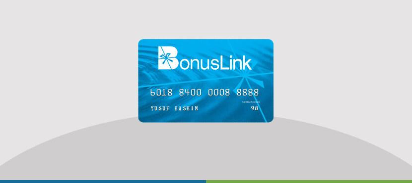 bonus link