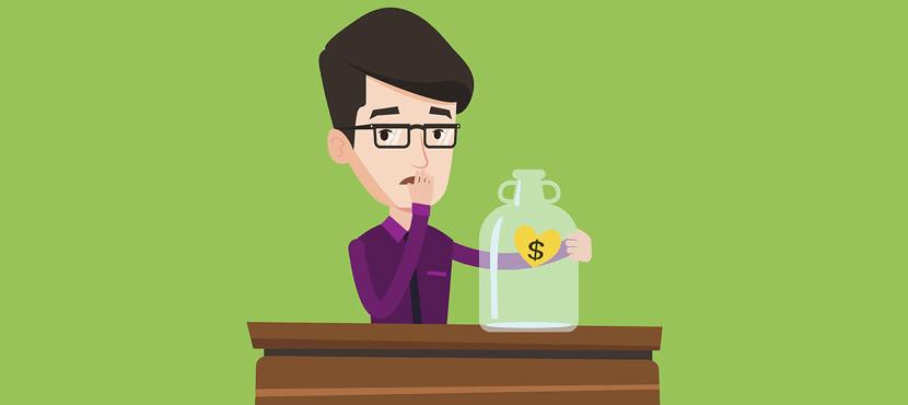 my_blog_bankruptcyinterview_1-jpg