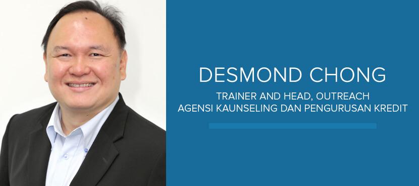 my_blog_financialtipsexperts_desmond