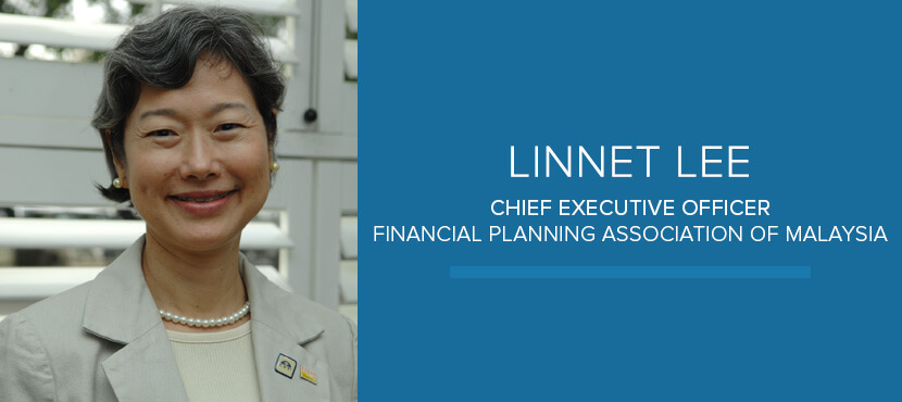 my_blog_financialtipsexperts_linnet