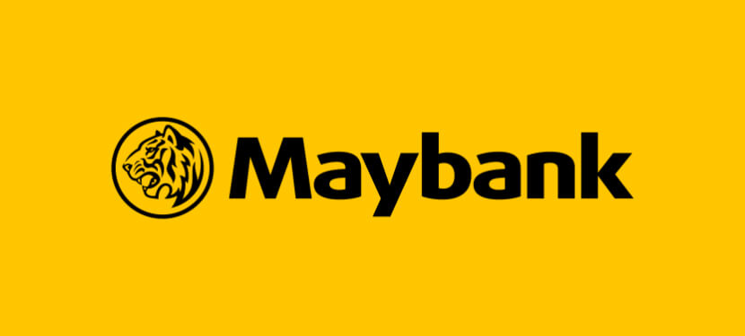 Maybank Visa Direct transfer money to the UK
