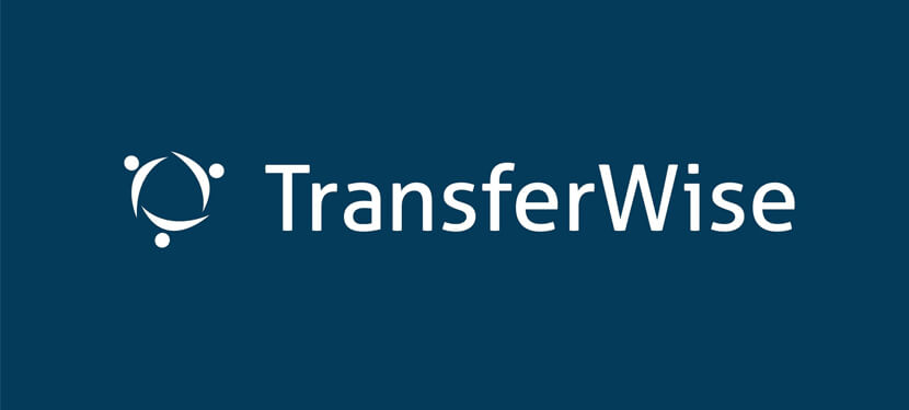 transferwise transfer money to the UK