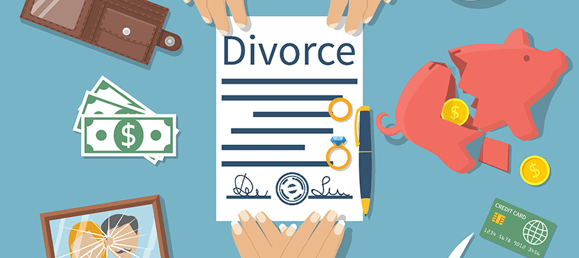 my_blog_divorce_2-jpg