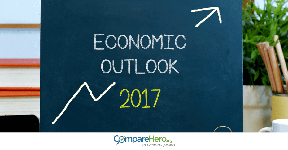 The Economic Outlook and Drivers of Growth in Malaysia