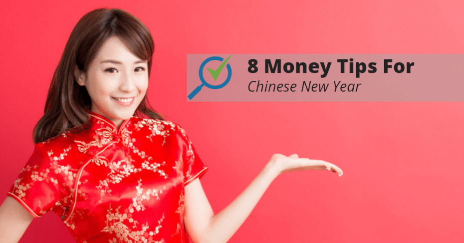 8 money tips for Chinese New Year