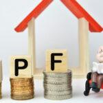 epf-savings