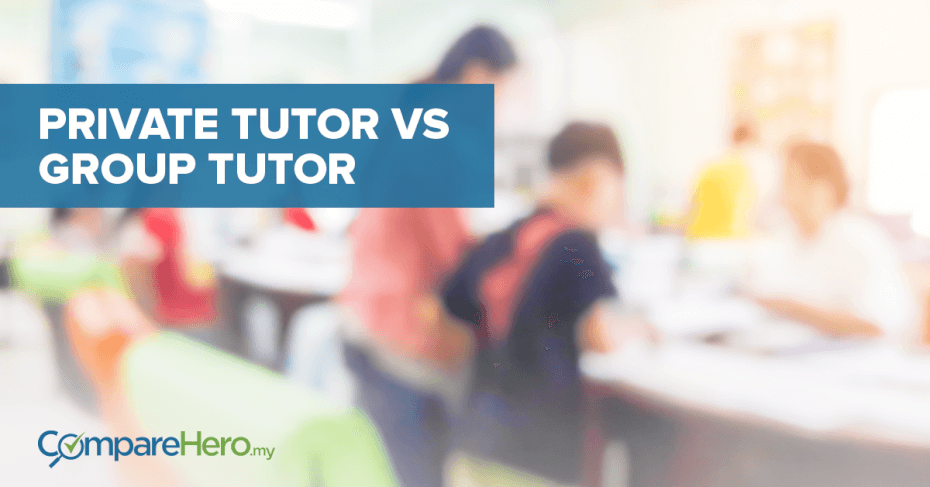 my_blogimage_032117_tutors